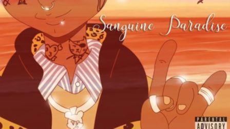 sanguine-paradise-lil-uzi-vert-music
