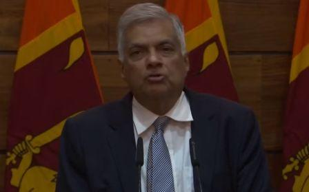 sri-lanka-bomb-blast-investigation-continues-as-prime-minister-regret-westernwap.com