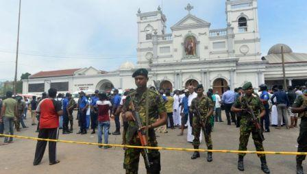 sri-lanka-explosions-about-3-churches-and-2-hotels-were-destroyed-in-4-21-2019