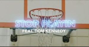 stop-playin-cassey-veggies-ft-dom-kennedy-video-westernwap.com