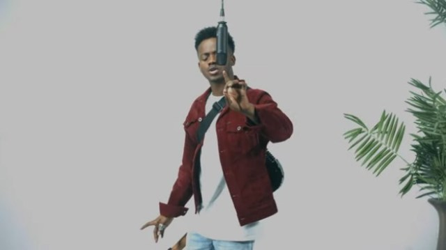 the-way-you-are-korede-bello-music-video-westernwap.com