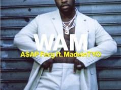 wam-aap-ferg-ft-madeintyo-music-westernwap.com