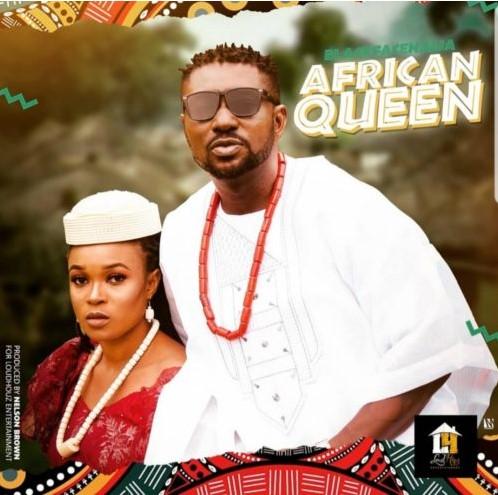 african-queen-blackface-version-music
