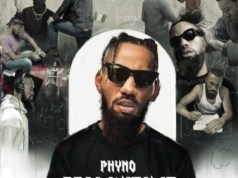 deal-with-it-phyno-music-video