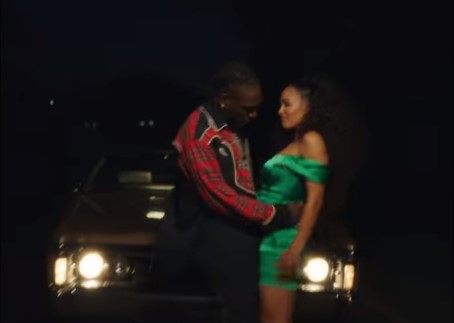 gum-body-burna-boy-ft-jorja-smith-video-westernwap.com