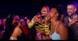 hot-girl-megan-thee-stallion-ft-nicki-minaj-ty-dolla-ign-music-video