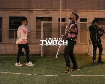 on-god-dmw-ft-davido-mayorkun-dremo-video-premiere-westernwap.com