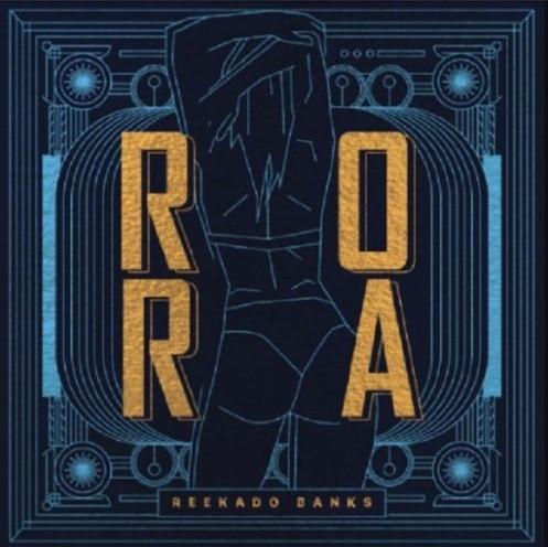 rora-visualizer-reekado-banks-music-westernwap.com
