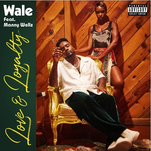 love-wale-ft-manny-wellz-music