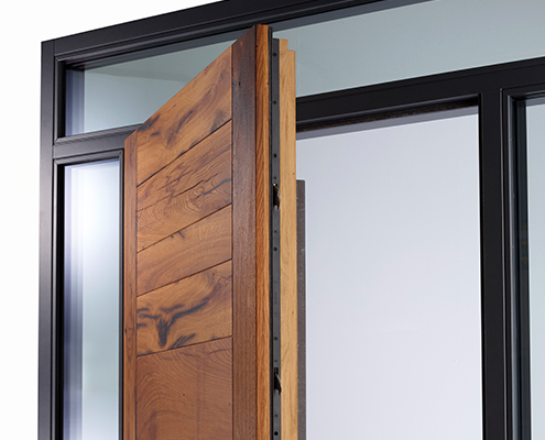 Rustikale Haustüren Holz haustüren manufaktur löhr handgefertigte haustüren aus holz
