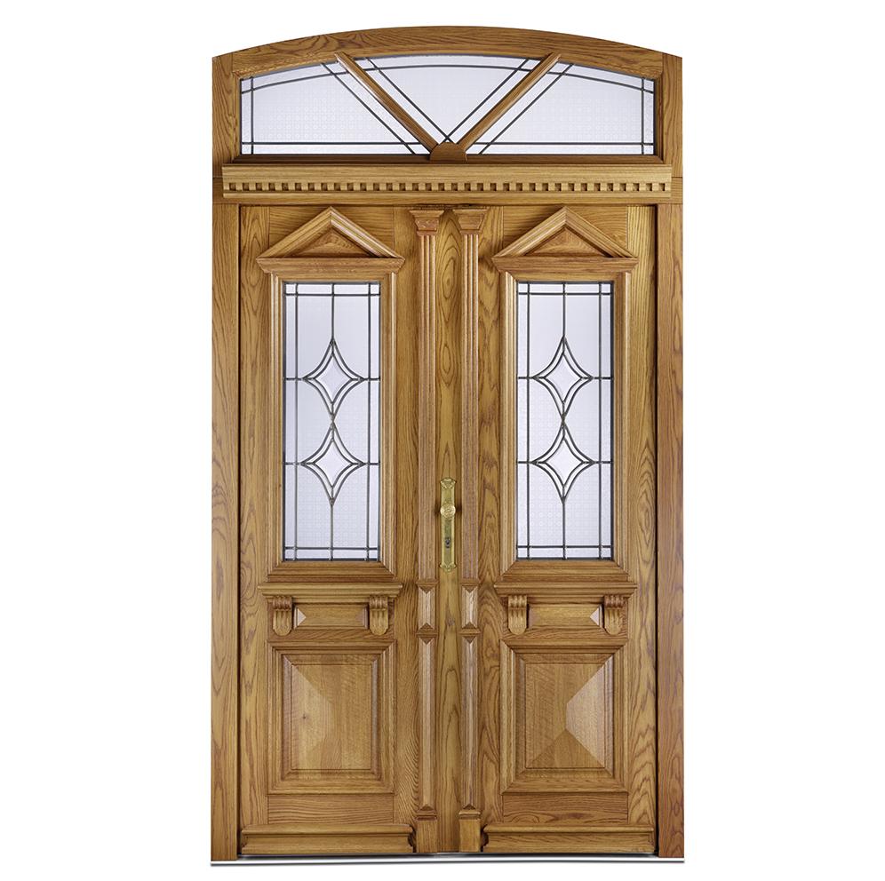 Top Haustüren-Manufaktur Löhr – Handgefertigte Haustüren aus Holz SZ62
