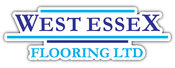 West Essex Flooring