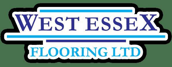 West Essex Flooring