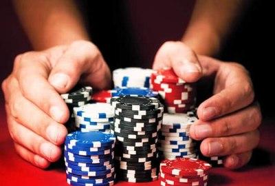 greektown casino jobs Online