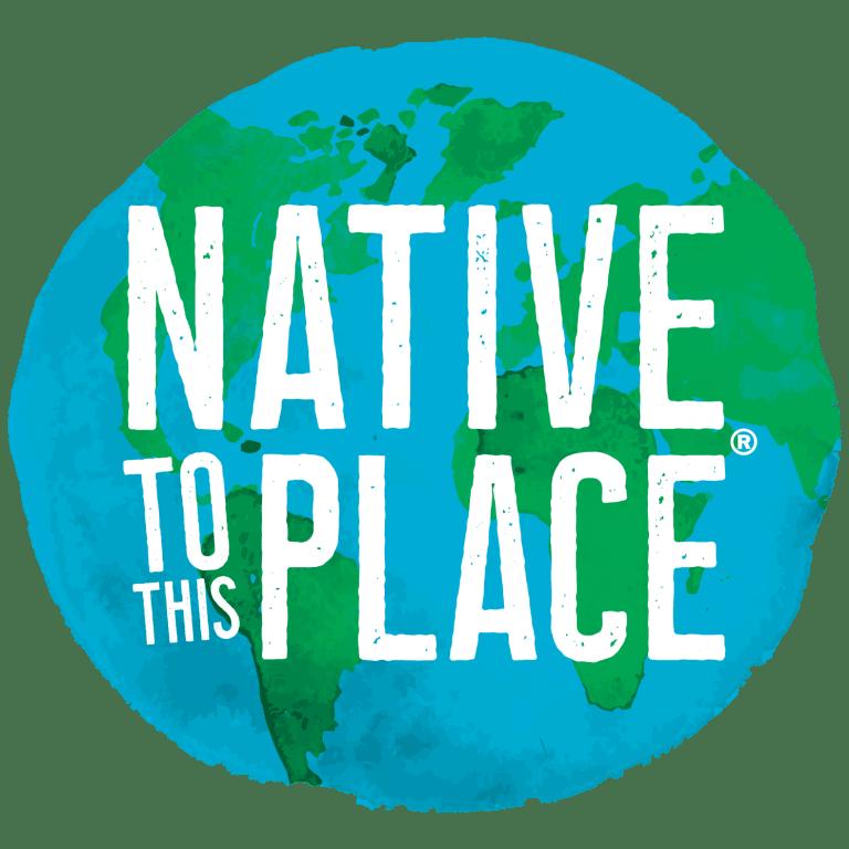 NTTP-earth-logo