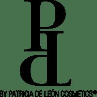 PDL_Logo-200x200