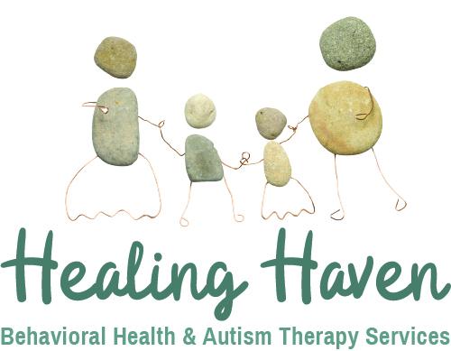 Healing Haven