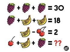 maths-equation