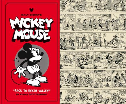 https://i2.wp.com/westfieldcomics.com/blog/wp-content/uploads/2011/01/Disneys-Mickey-Mouse-Vol.-11.jpg