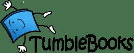 Tumblebooks - J.V. Fletcher Library