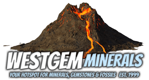 WESTGEM_Logo_2021_500px