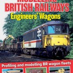 Hornby Magazine Modelling Br Engineers Wagons West Halton Sidings