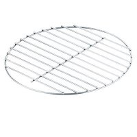 Weber Charcoal Cooking Grate, 18-In