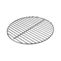 Weber Charcoal Grate, 18.5-In