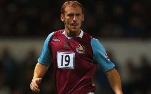 James Collins Signs