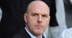 Allardyce to sue Kean