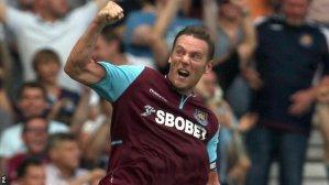 Match Report: West Ham 1 Aston Villa 0