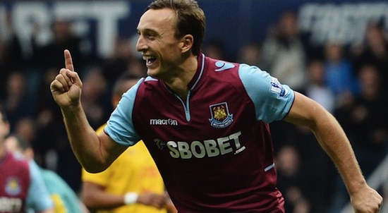 Is Noble likely to be axed?