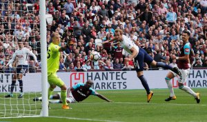 West Ham 2-3 Tottenham | Thoughts and Opinions