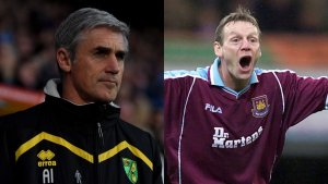 Moyes Backroom staff announced- List of Assistant Coaches at West Ham revealed