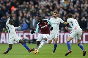 West Ham v Chelsea predictions- What do the pundits say?