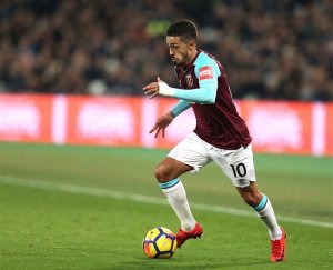 Is Manuel Lanzini really that crucial to West Ham?
