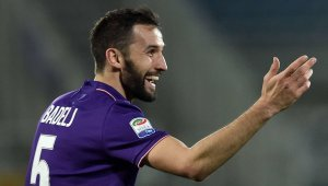 Pedro Obiang on Fiorentina radar if Milan Badelj fails to sign contract extension