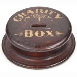 antique-charity-box-large