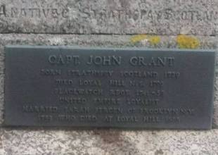Capt-John-Grant