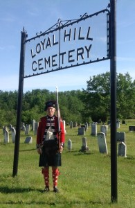 Loyal-Hill-Cemetery-Summerville