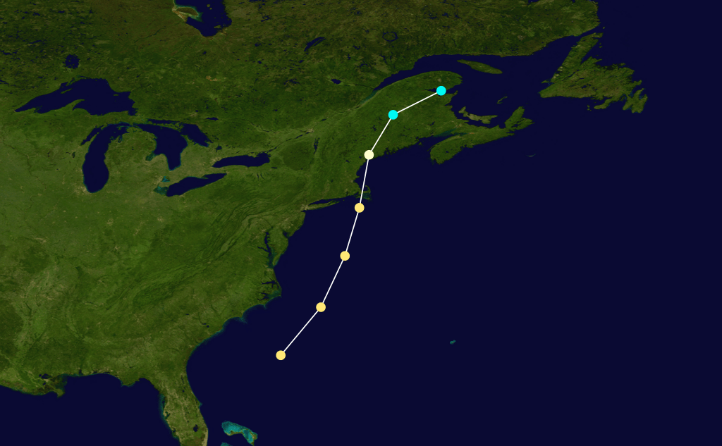 1869_New_England_hurricane_track