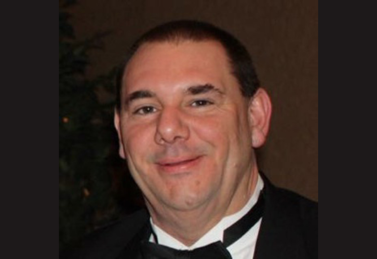 Councilman Eberle's passing mourned