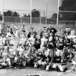 Sports: Brewers win Minors' showdown
