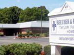 Beecher & Bennett sell city parlor