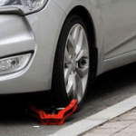 City to 'Boot' cars to claim overdue tax