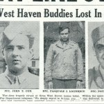 '43 tragedy revisited in clippings