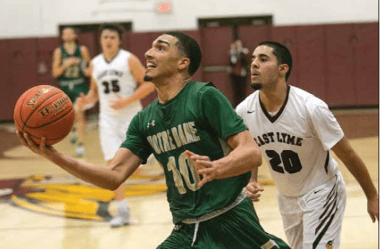 9-0 Knights topple trio of rivals