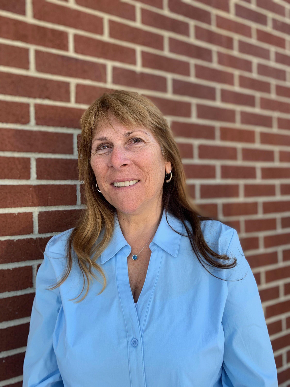 Voice Profile featuring Celia Pinzi