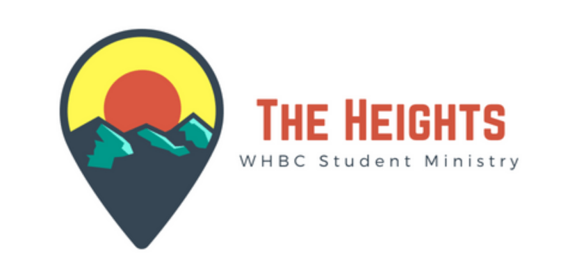 The Heights Student Ministry