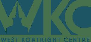 West Kortright Centre - Logo